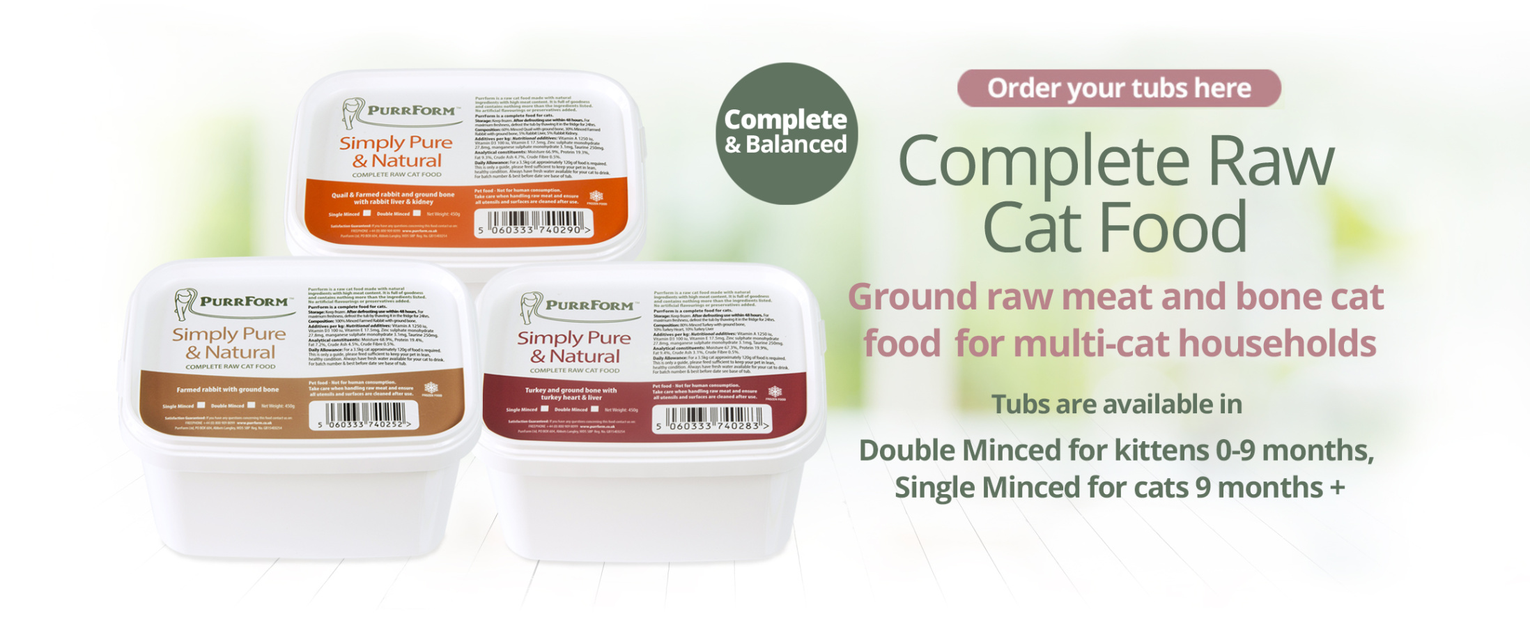 raw food dating uk Labeling compliance policy guide on poultry food product dating   raw product only,  labeling compliance policy guide on poultry food product dating.